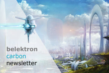 Carbon Weekly Newsletter